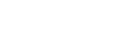 PRE&PJC INDUSTRIAL CORP.